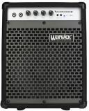 Amplificador Combo Bajo Electrico 20W