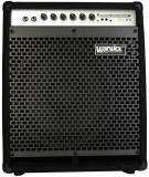 Amplificador Combo Bajo Electrico 80W